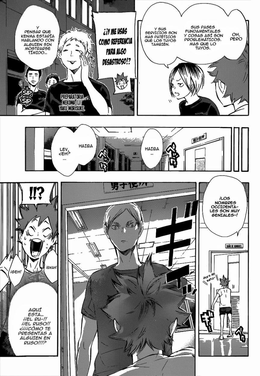 http://c5.ninemanga.com/es_manga/10/10/190087/4f1730a9b124eea813b992edebc06840.jpg Page 8