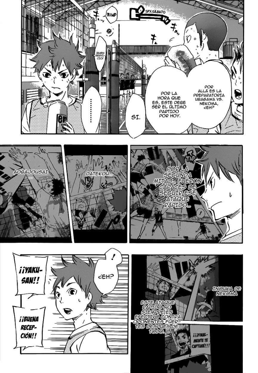 http://c5.ninemanga.com/es_manga/10/10/190087/c1eb1949c87d3bb139951cb0ae9ddeee.jpg Page 3