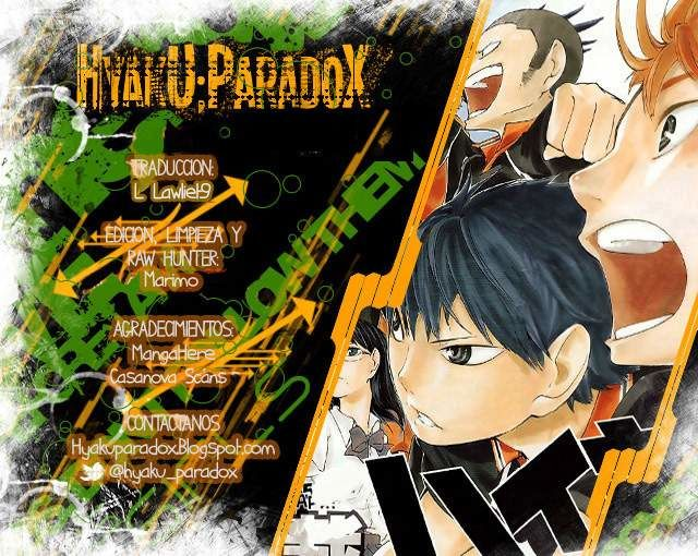 http://c5.ninemanga.com/es_manga/10/10/190087/e7fbe8682857b4751f948e0af18de9dd.jpg Page 1