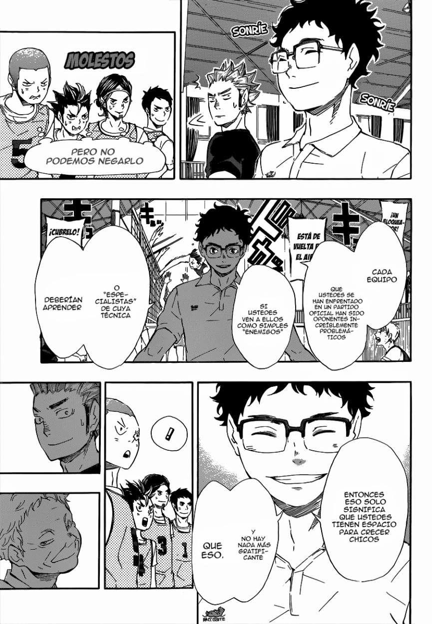 http://c5.ninemanga.com/es_manga/10/10/190089/c25eef5f1e1c6cd8ea2d0a65476c1745.jpg Page 6