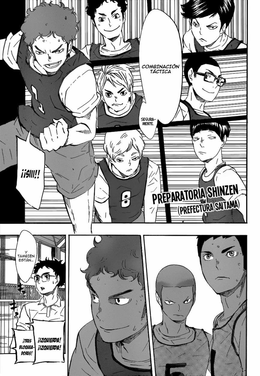 http://c5.ninemanga.com/es_manga/10/10/190089/eb0a6df4e262422477f0859fa09babfa.jpg Page 10