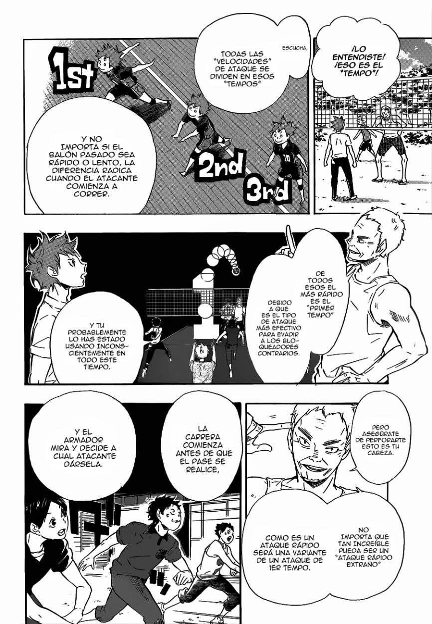 http://c5.ninemanga.com/es_manga/10/10/190091/21058d1ceace59afaafa77683f7ad4c0.jpg Page 15