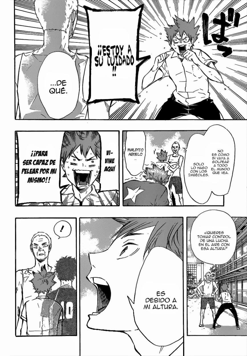 http://c5.ninemanga.com/es_manga/10/10/190091/6dee7f5a0a3c09cbbfdda54f0a859a33.jpg Page 3