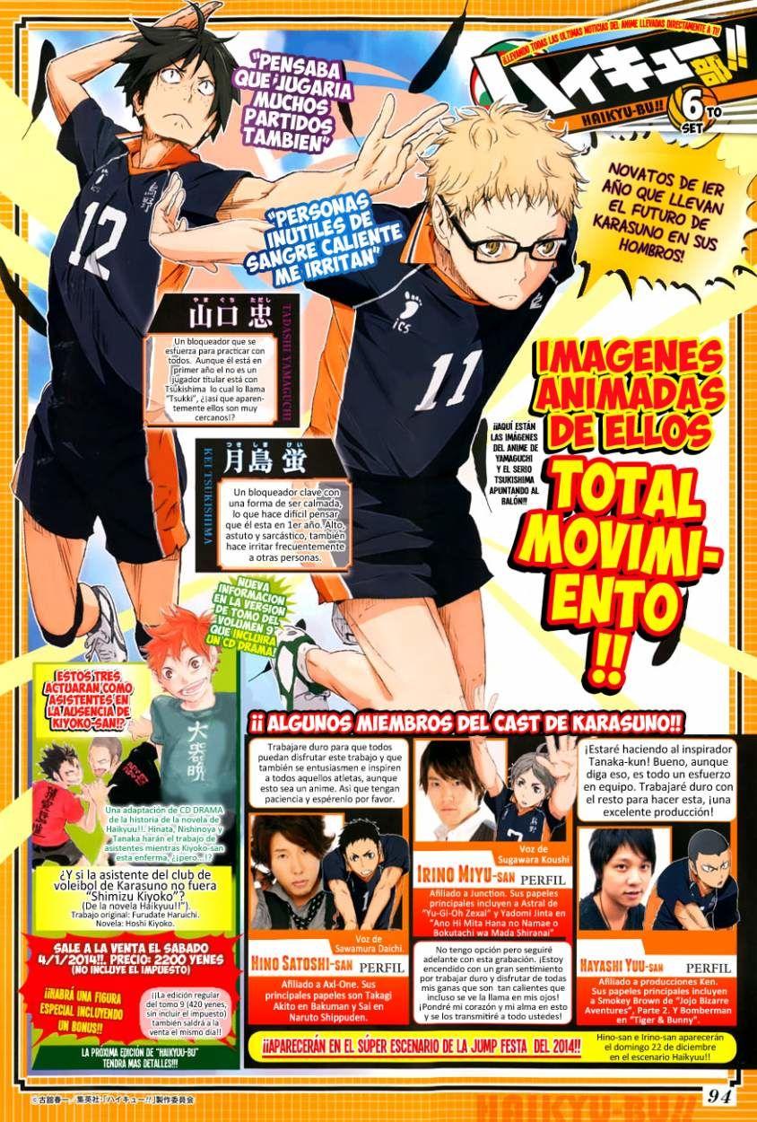 http://c5.ninemanga.com/es_manga/10/10/190097/27ab91f0734eebf75a719bb7ab53d19e.jpg Page 3