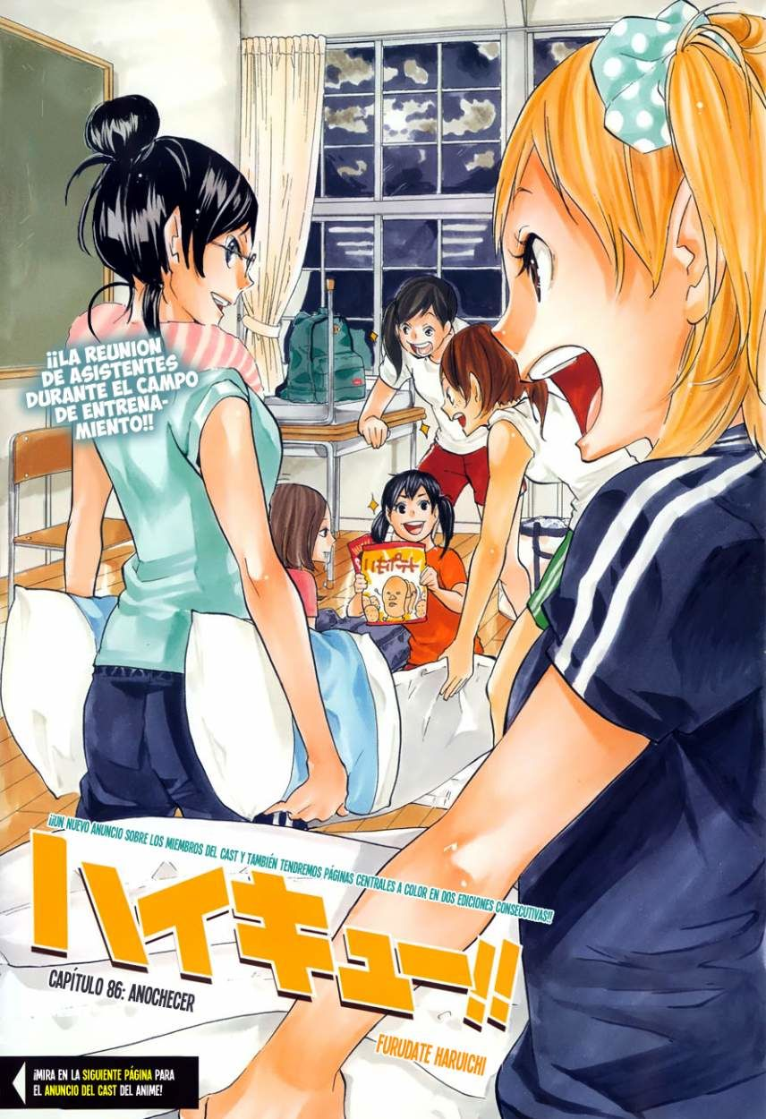 http://c5.ninemanga.com/es_manga/10/10/190097/312fb8ae1ca7da48411a9f79278751a8.jpg Page 2