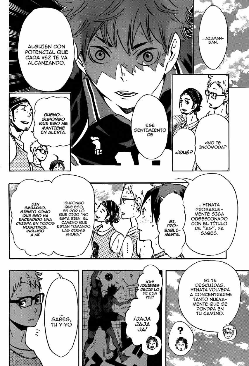 http://c5.ninemanga.com/es_manga/10/10/190099/3d7d1c192aefc4747cdffef19f87522e.jpg Page 5