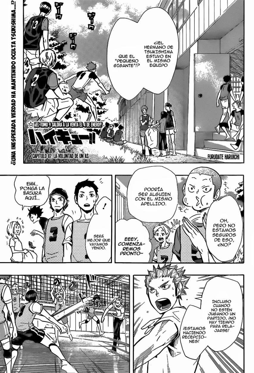 http://c5.ninemanga.com/es_manga/10/10/190099/5c55b47eebd2f6b24d90567ee8606a4b.jpg Page 2