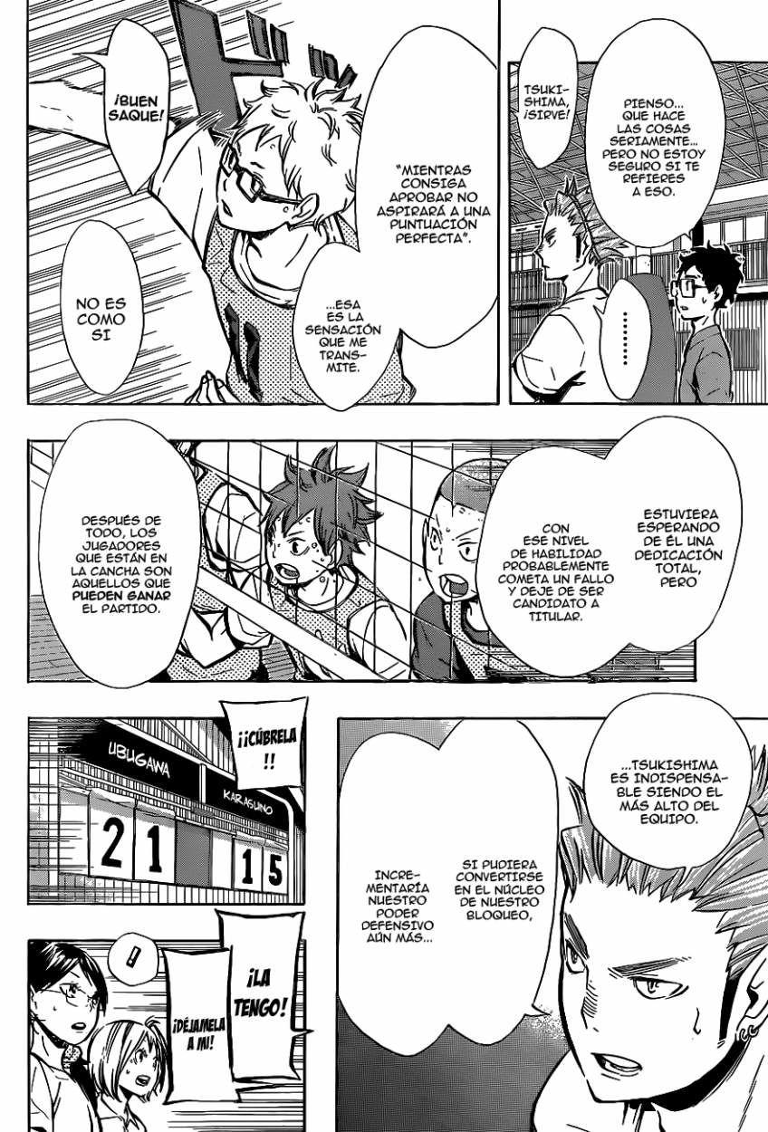 http://c5.ninemanga.com/es_manga/10/10/190099/944a44559d151ead6928aae68985669c.jpg Page 7