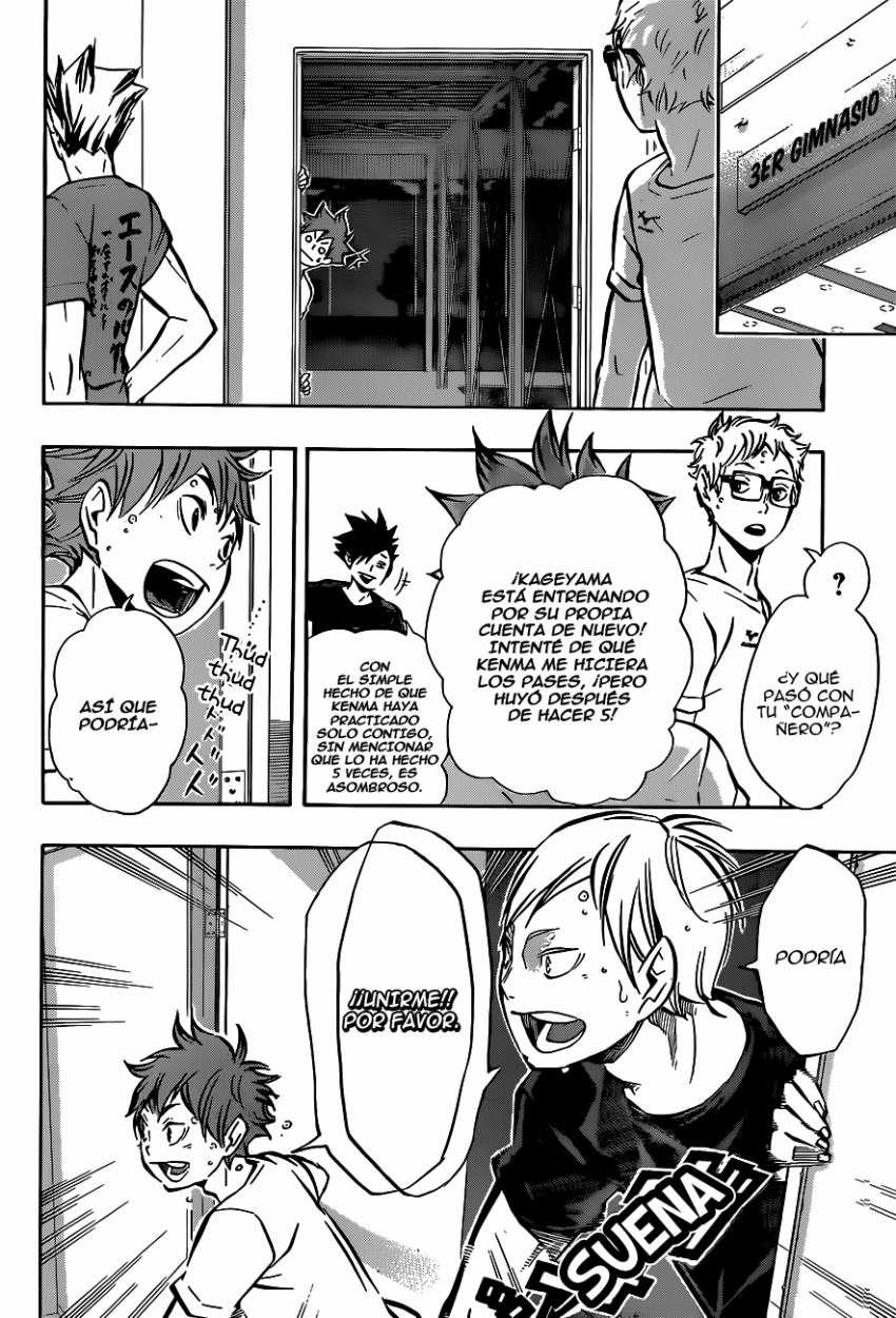 https://c5.ninemanga.com/es_manga/10/10/190105/794f4d170884d586a02eb907a0c9c0dd.jpg Page 3