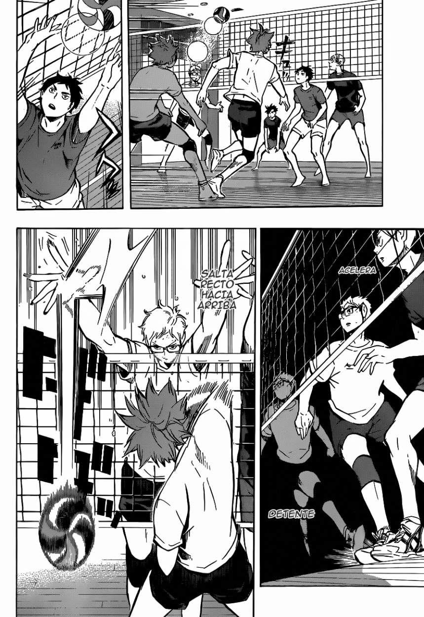 http://c5.ninemanga.com/es_manga/10/10/190105/8991a07a45fc5da273dba1b6ecd23f4a.jpg Page 7