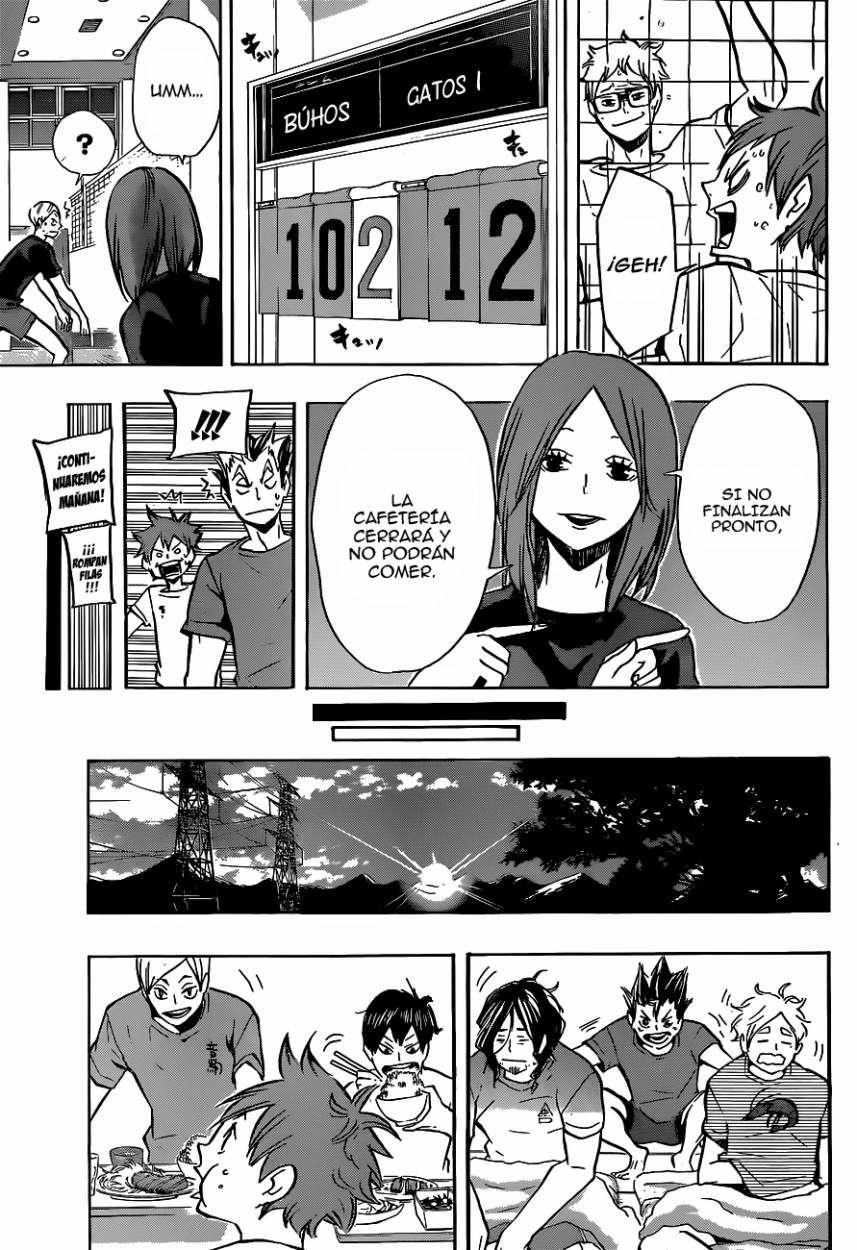 http://c5.ninemanga.com/es_manga/10/10/190105/dc363817786ff182b7bc59565d864523.jpg Page 8