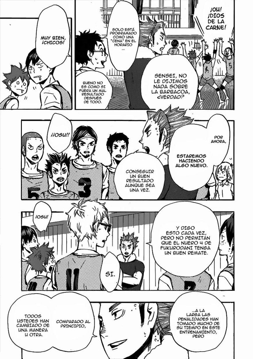 http://c5.ninemanga.com/es_manga/10/10/190107/64afb346ce729c37acd43dcabd7648e6.jpg Page 9