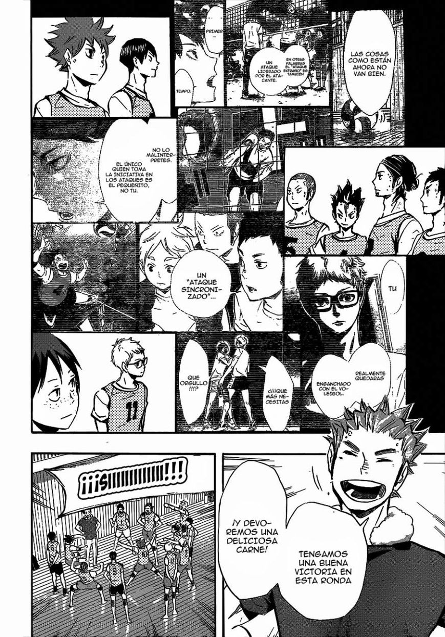http://c5.ninemanga.com/es_manga/10/10/190107/72a8ab4748d4707fda159db0088d85de.jpg Page 10