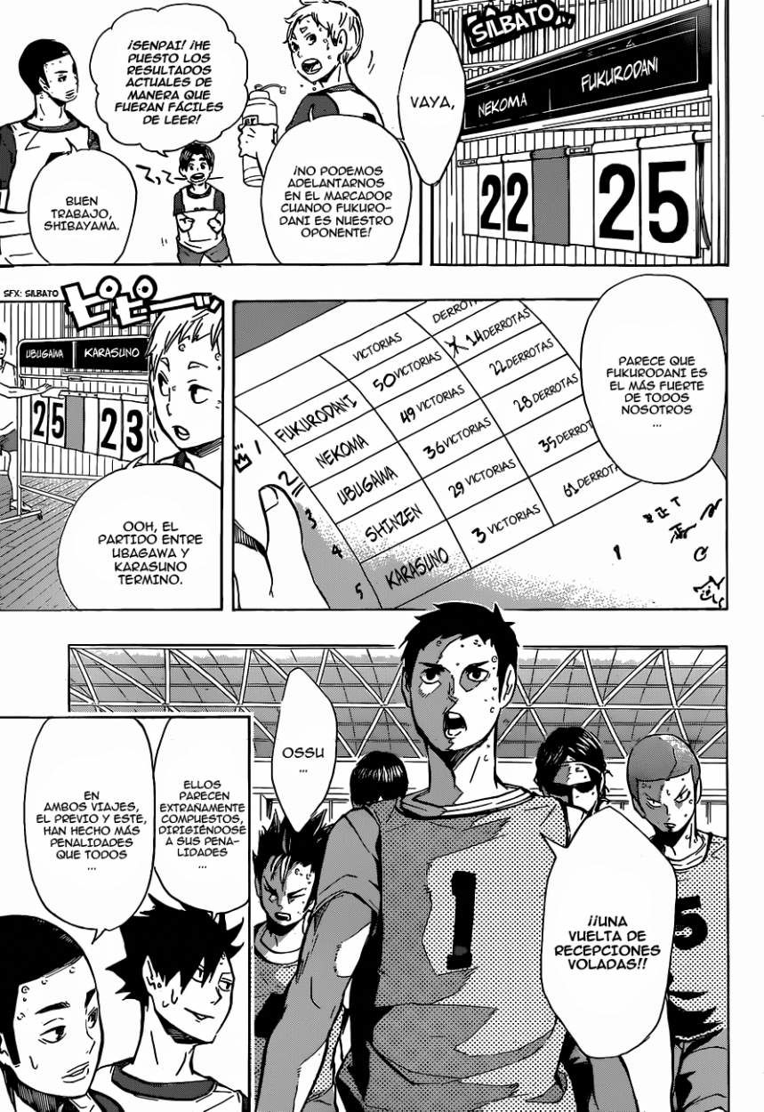 http://c5.ninemanga.com/es_manga/10/10/190107/eb373961a9e663f29108e296d307bcb8.jpg Page 5
