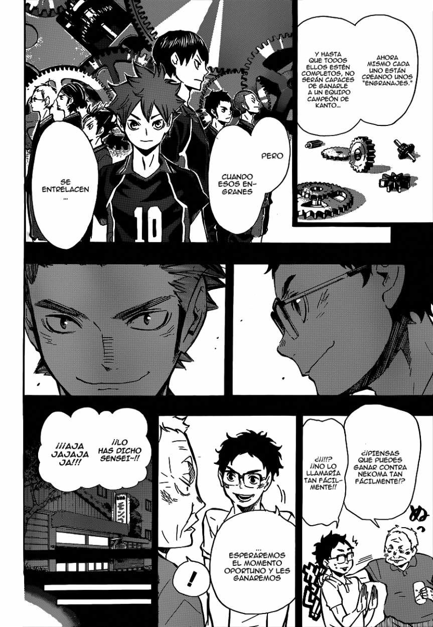 http://c5.ninemanga.com/es_manga/10/10/190108/135cf0027525868190f530c747d489fd.jpg Page 5