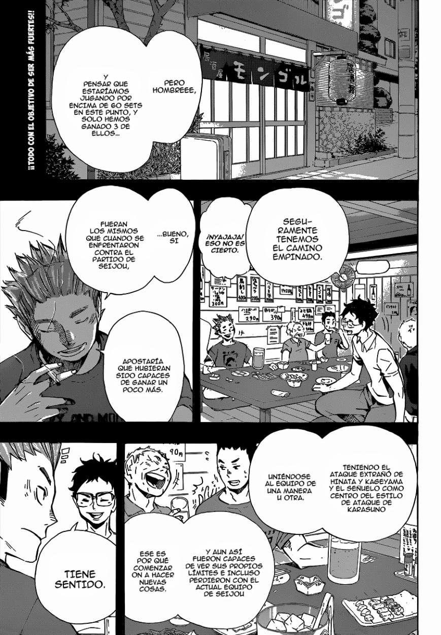 http://c5.ninemanga.com/es_manga/10/10/190108/21ea0396c61ba3b8f89aa0a75a1a36a7.jpg Page 4