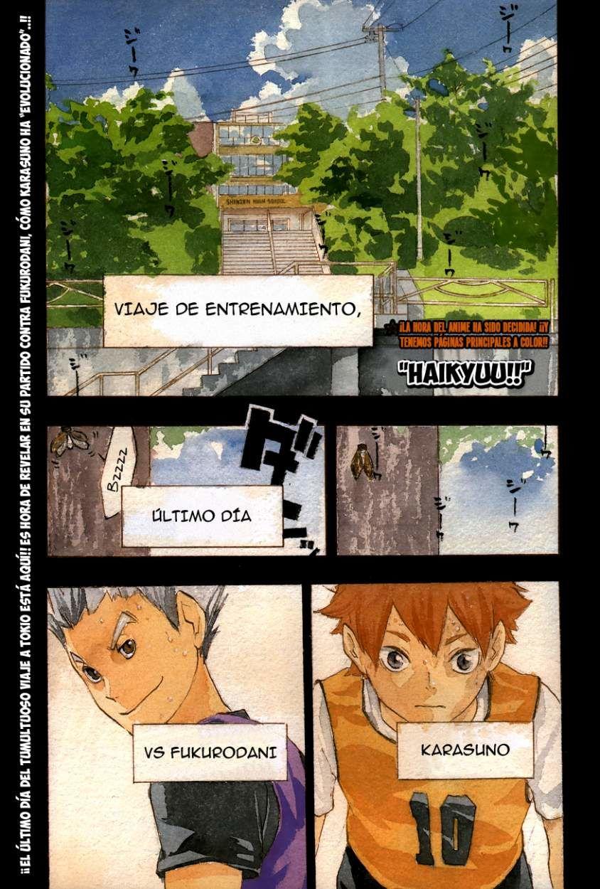 http://c5.ninemanga.com/es_manga/10/10/190108/c55da58933dadf65138cee2fe9a4169e.jpg Page 2