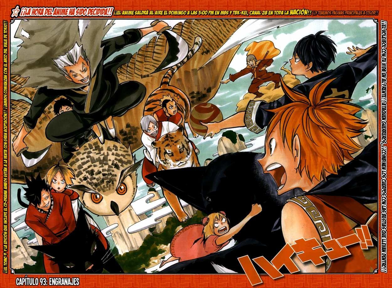 http://c5.ninemanga.com/es_manga/10/10/190108/d82afb27f4e44424531e3e21adff57d5.jpg Page 3