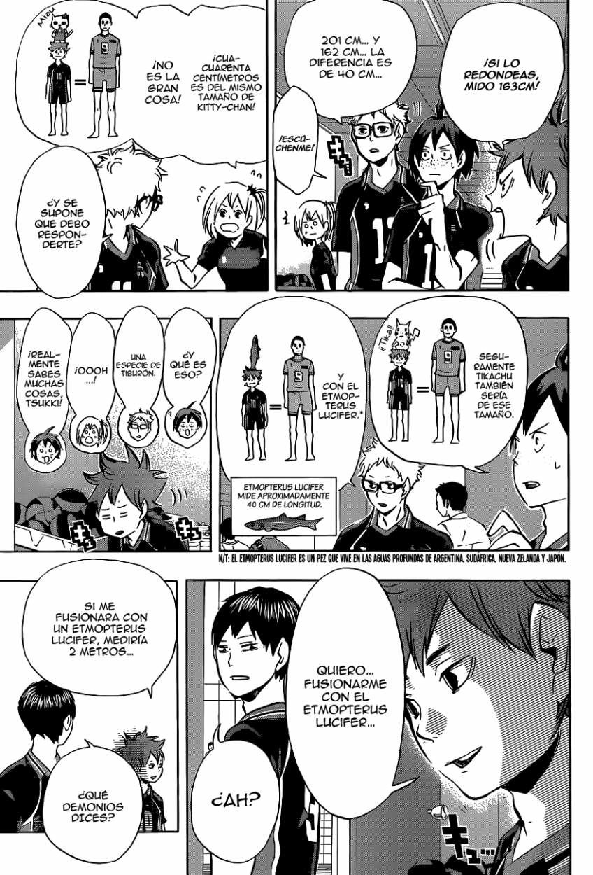 http://c5.ninemanga.com/es_manga/10/10/190114/3b5e2c9be5002e87e0477099db5ff21b.jpg Page 4
