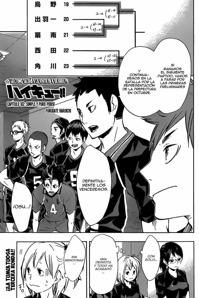 http://c5.ninemanga.com/es_manga/10/10/190114/bc02850ceec640422e0cd11a6a4b827e.jpg Page 2