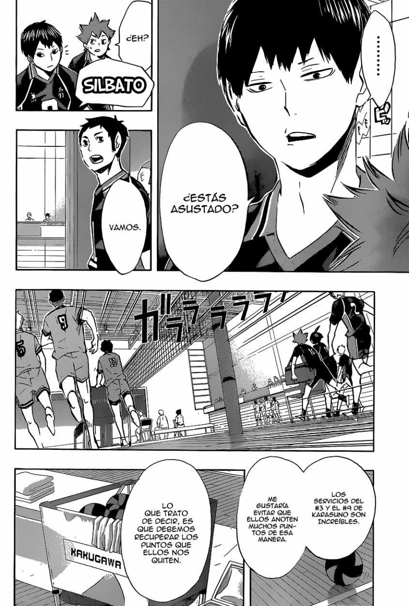 http://c5.ninemanga.com/es_manga/10/10/190114/c52e504046bff00f946c62bbcd974d07.jpg Page 5