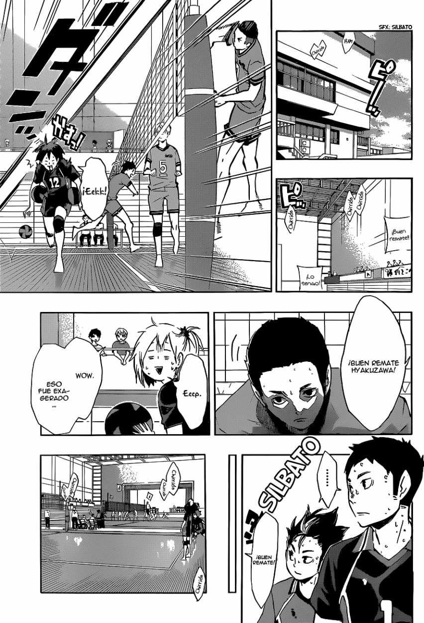 http://c5.ninemanga.com/es_manga/10/10/190114/cdaf0f49f125851ae975f4e3a063db52.jpg Page 8