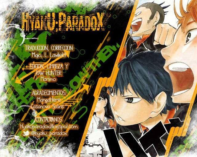 http://c5.ninemanga.com/es_manga/10/10/190114/f7f62619bfc41df6707311b79ab5e3e6.jpg Page 1