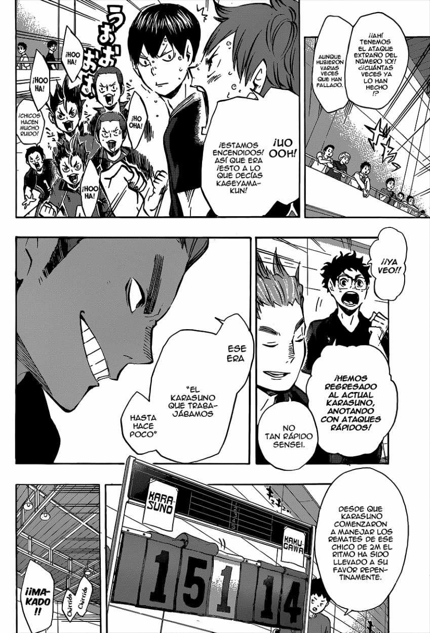 http://c5.ninemanga.com/es_manga/10/10/190116/5a3ac89c3cf169a19d7a255dabd562d6.jpg Page 4