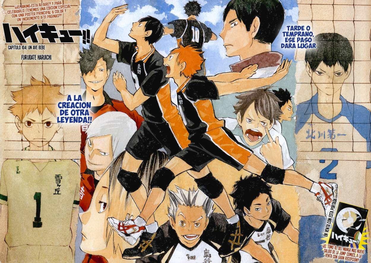 http://c5.ninemanga.com/es_manga/10/10/190116/fc51f566fbeb56194ca2beaefc9aaf4b.jpg Page 2