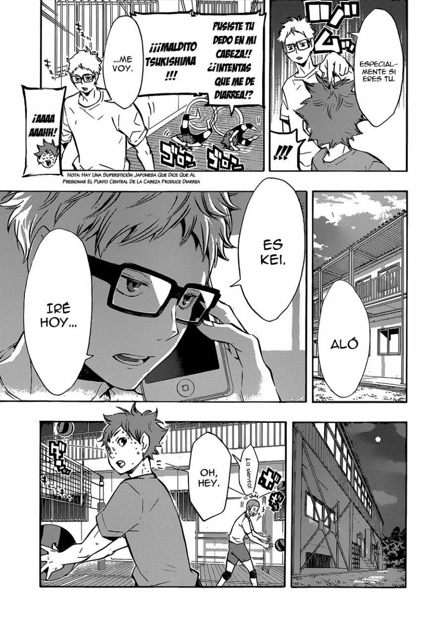 http://c5.ninemanga.com/es_manga/10/10/190118/08595f8fdc4d9277fe34eea07a003e50.jpg Page 8
