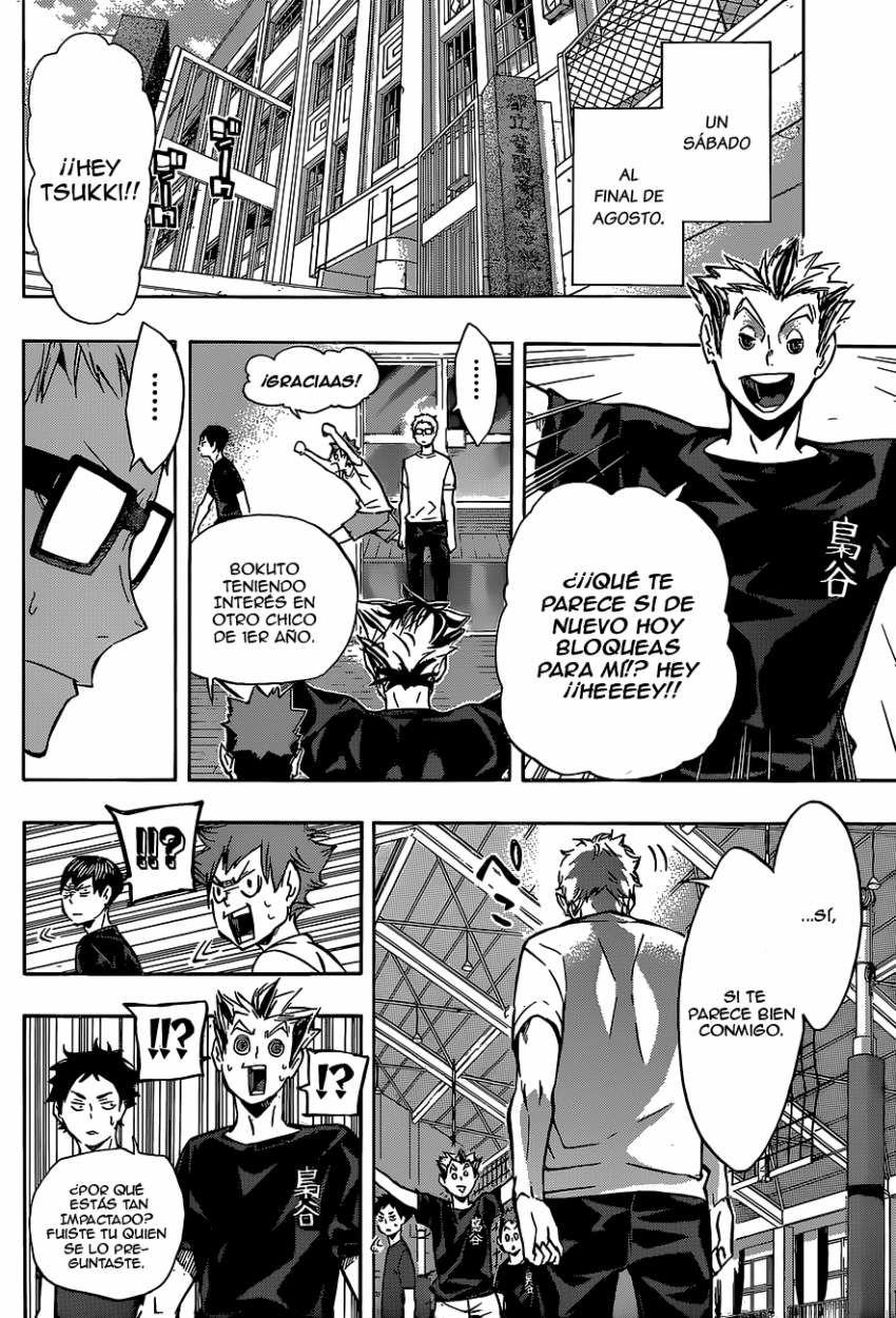 http://c5.ninemanga.com/es_manga/10/10/190120/09b69adcd7cbae914c6204984097d2da.jpg Page 5