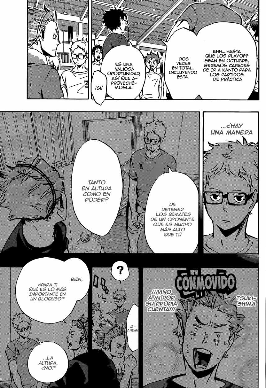http://c5.ninemanga.com/es_manga/10/10/190120/9844a4b8fc8c80c49cd1b195fe01221e.jpg Page 6
