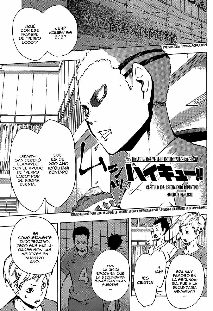 http://c5.ninemanga.com/es_manga/10/10/190120/be800ff41f5c4aa73d8c082d2e00a186.jpg Page 2