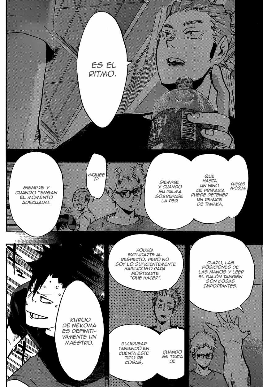 http://c5.ninemanga.com/es_manga/10/10/190120/dc252f02f741393277f971aeb297e2ef.jpg Page 7