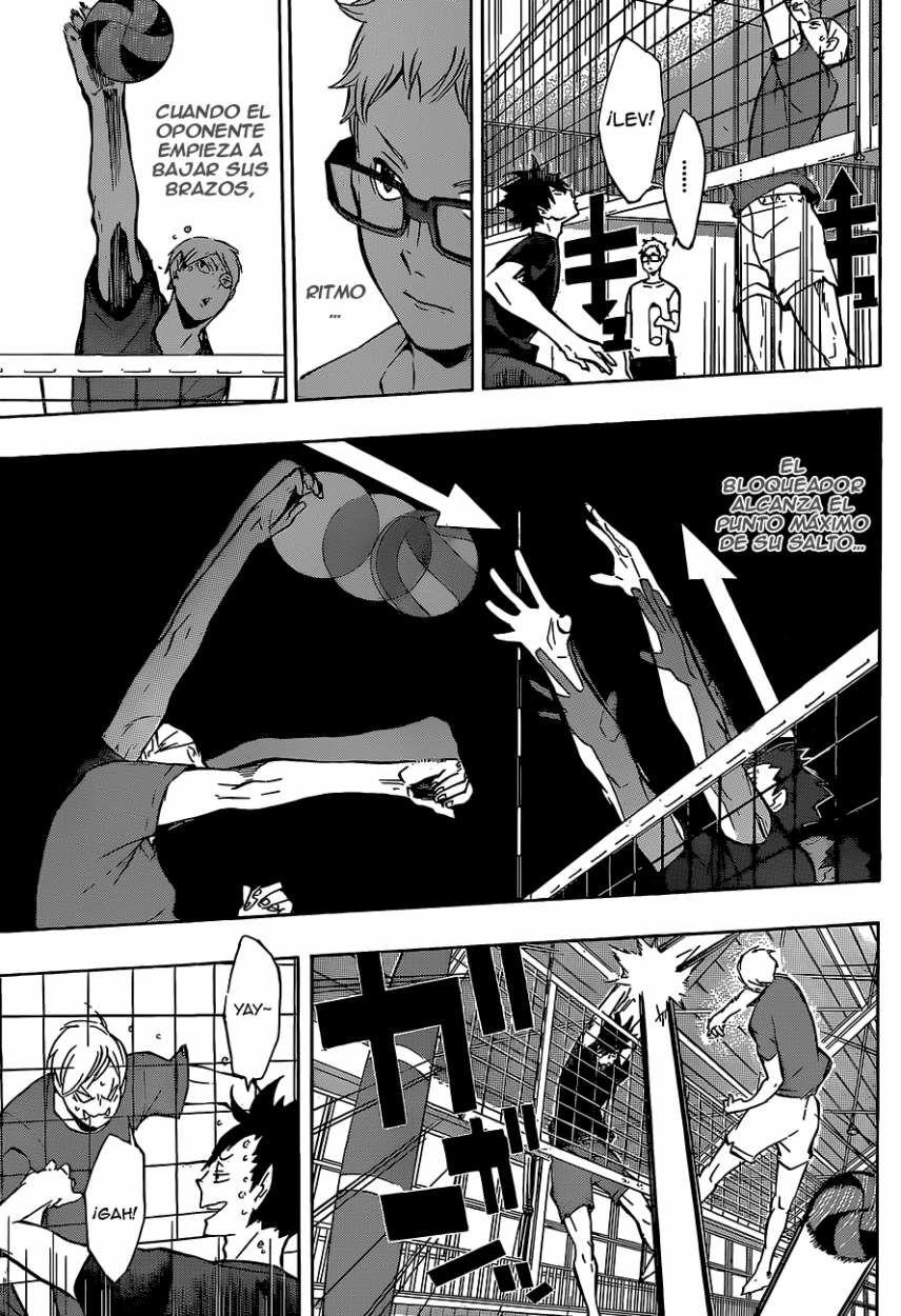 http://c5.ninemanga.com/es_manga/10/10/190120/ecdbae27771dadf486f3c8bc14f0cc01.jpg Page 8