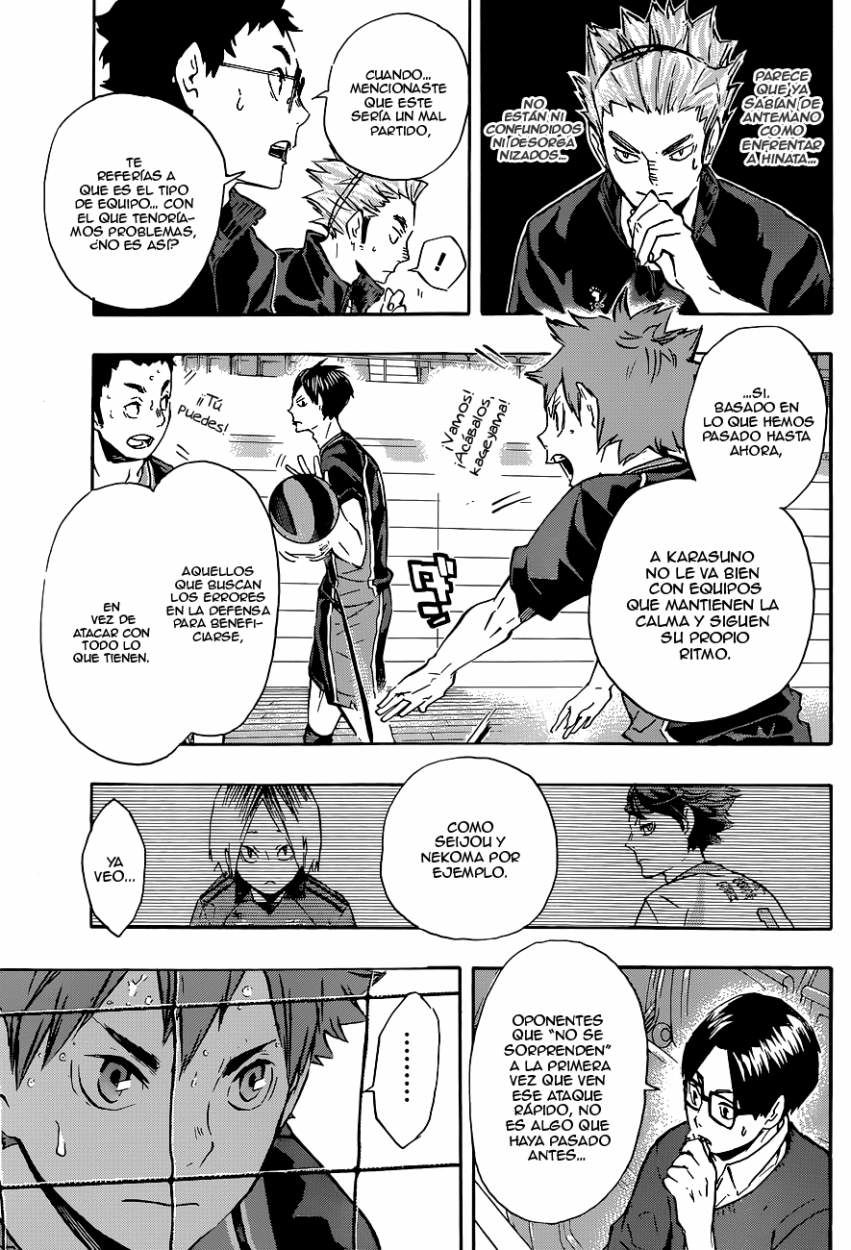http://c5.ninemanga.com/es_manga/10/10/190122/670033913ff8547ceed712ae4c5d5a2d.jpg Page 9