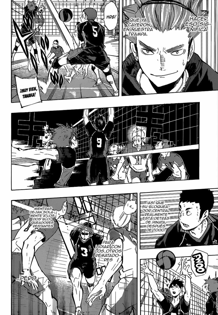 http://c5.ninemanga.com/es_manga/10/10/190129/70a5521de63b170c394b0397e7fe25a8.jpg Page 9