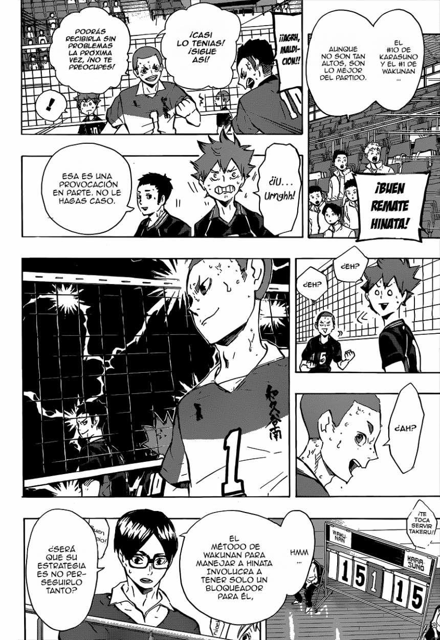 http://c5.ninemanga.com/es_manga/10/10/190129/77ec6f21c85b637cc42bb997841e11a6.jpg Page 7