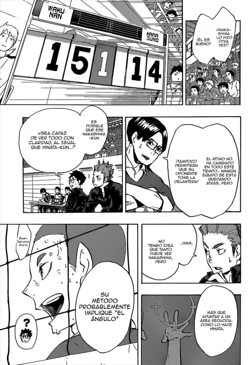 http://c5.ninemanga.com/es_manga/10/10/190129/c58298321407d52b9df001c78287dea3.jpg Page 4