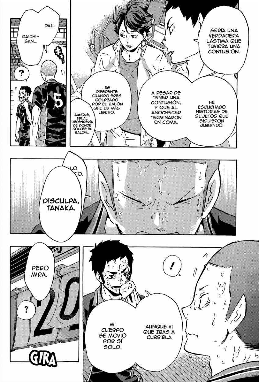 http://c5.ninemanga.com/es_manga/10/10/190133/f546530f9d36ecd8a57b56c5f8bd98e8.jpg Page 7