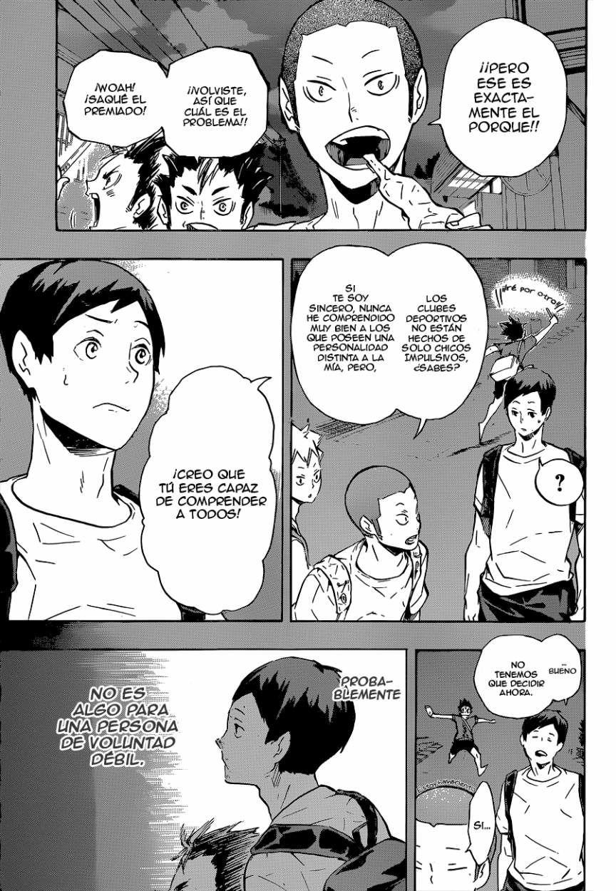 http://c5.ninemanga.com/es_manga/10/10/190138/bf3eb25e65e1f87dab76829f15a0907a.jpg Page 10