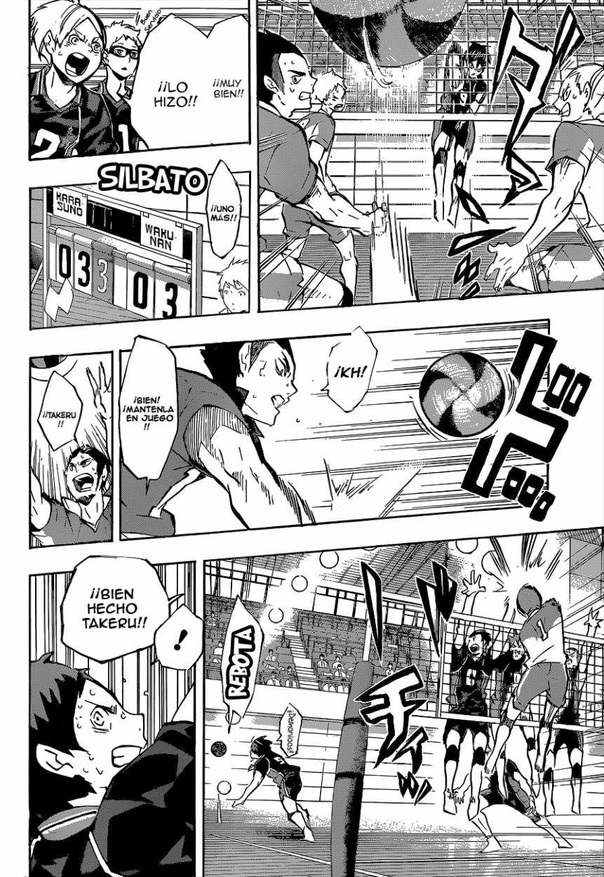 http://c5.ninemanga.com/es_manga/10/10/190143/fdfb354e0220c0492dc8581170d5376b.jpg Page 5
