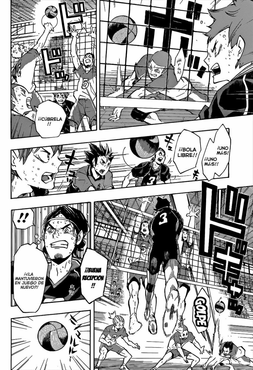 http://c5.ninemanga.com/es_manga/10/10/190152/80a54030151e45fe4e025d32430c753a.jpg Page 3