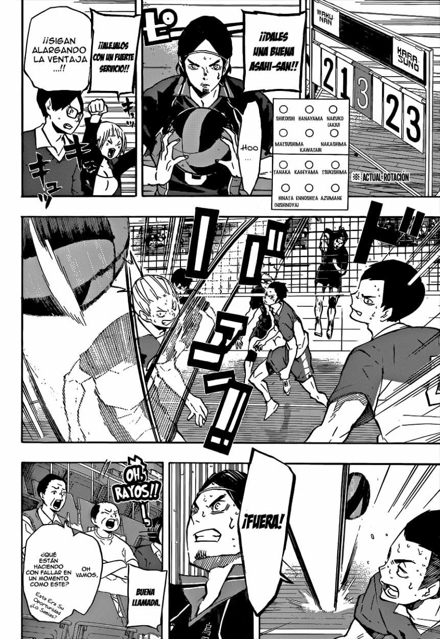 http://c5.ninemanga.com/es_manga/10/10/190152/816574b6f97bd1f690514036645f4b4f.jpg Page 9