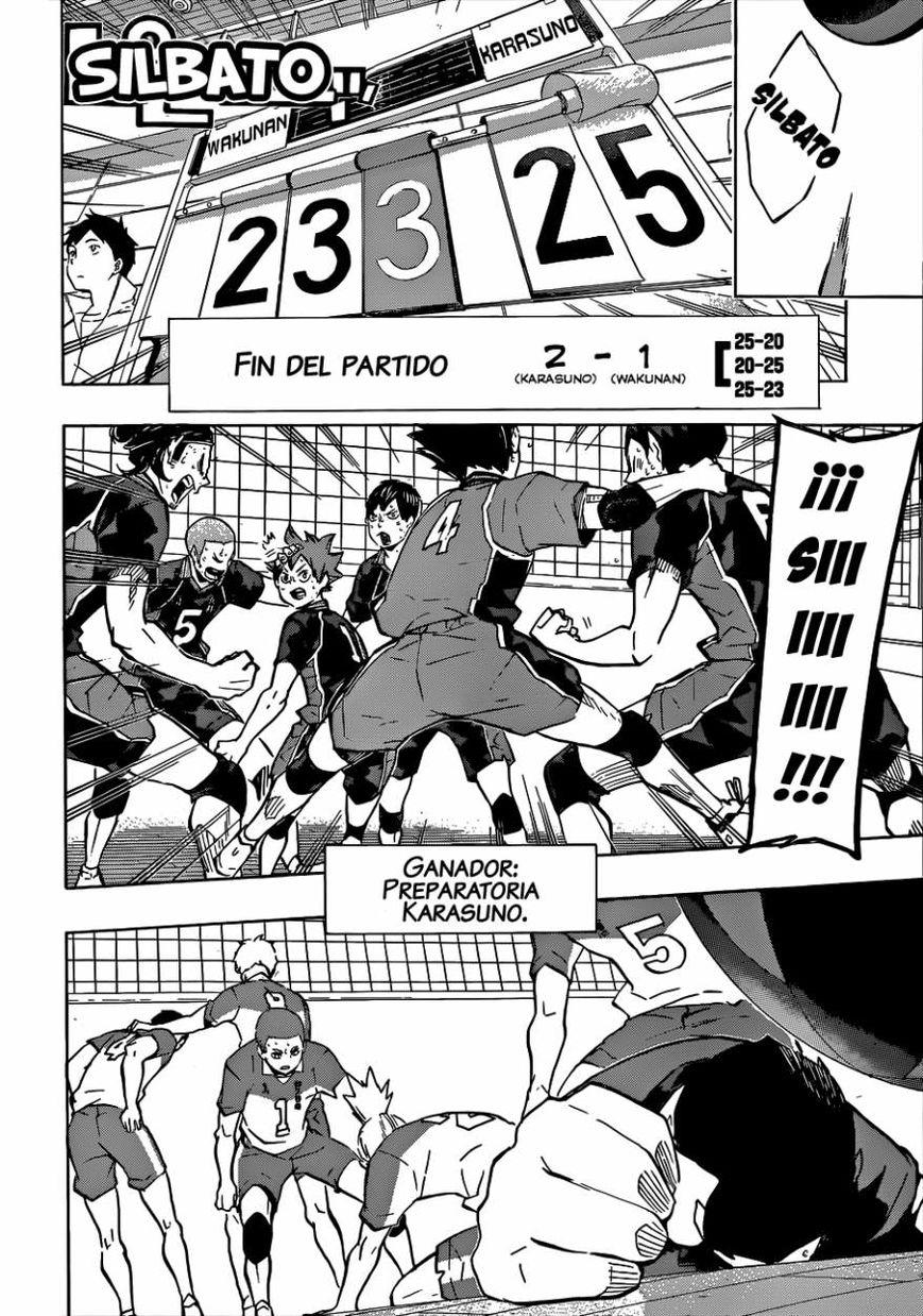 http://c5.ninemanga.com/es_manga/10/10/190157/131185c828857c1be44756bd59766432.jpg Page 5