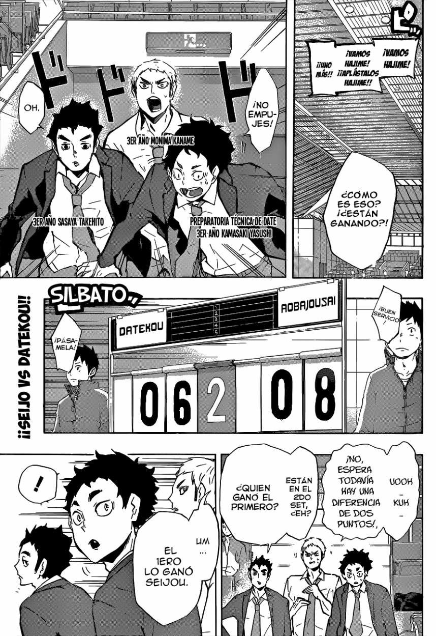 https://c5.ninemanga.com/es_manga/10/10/190160/443b3827893be78a21f2b438c840f857.jpg Page 3