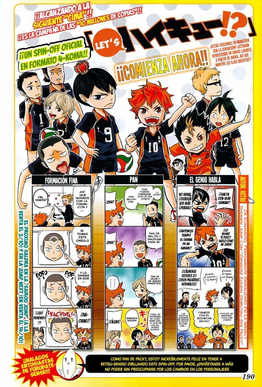 https://c5.ninemanga.com/es_manga/10/10/190160/db7730e58a6080b29c9f65521a68a08b.jpg Page 2