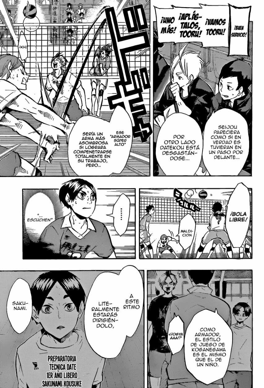http://c5.ninemanga.com/es_manga/10/10/190162/740c6faec4dc6f885b63c458995f6332.jpg Page 4