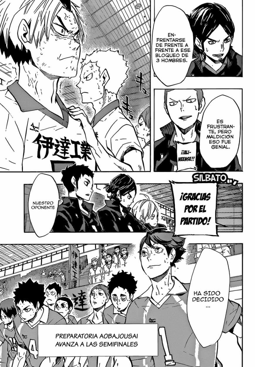 http://c5.ninemanga.com/es_manga/10/10/190164/3df92238d358c4c10cced88ce5108da8.jpg Page 7