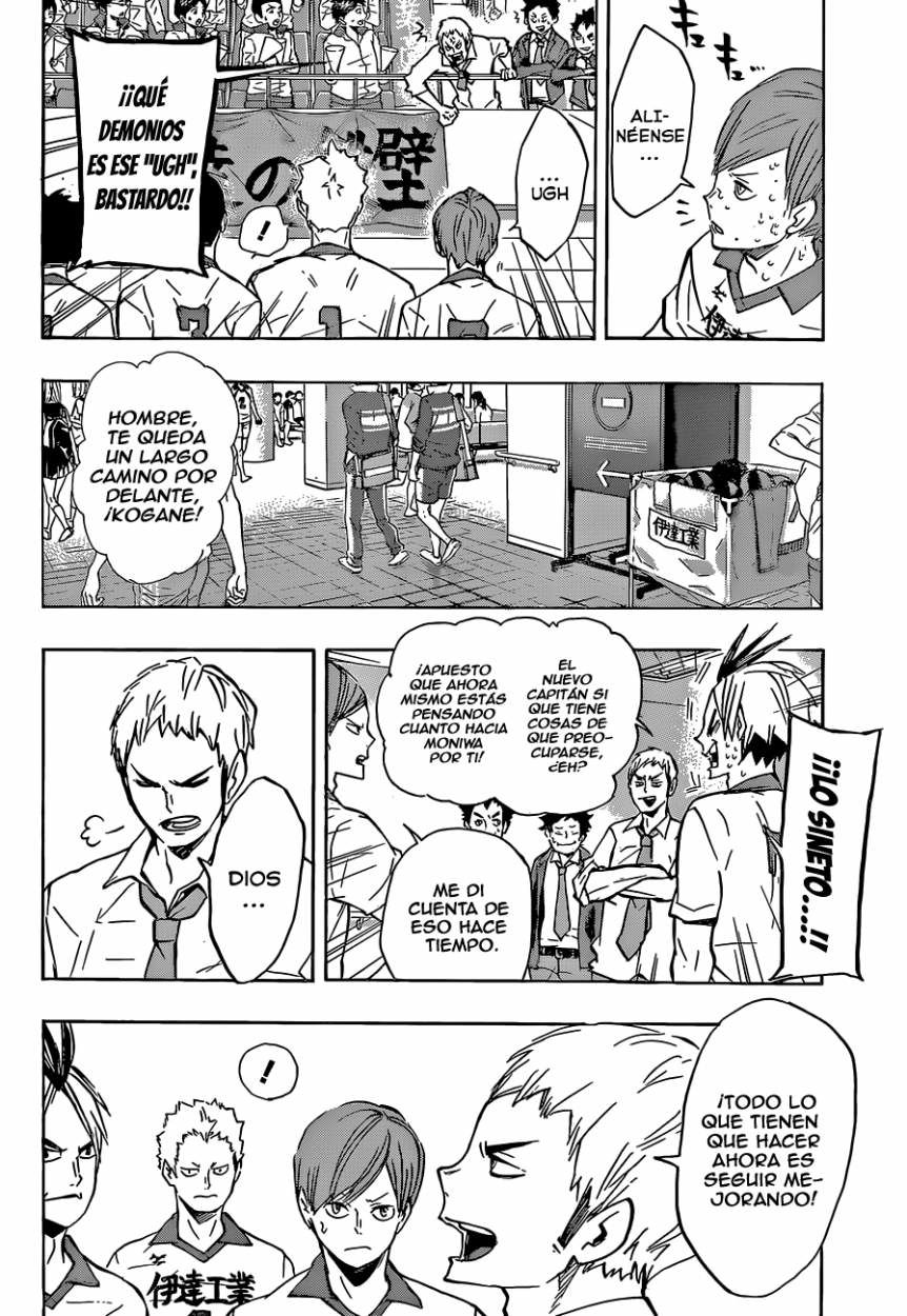 http://c5.ninemanga.com/es_manga/10/10/190164/d1aaa6c4806c92a922f24bb4b733b356.jpg Page 8